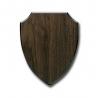 TROFEU lemn FA151
