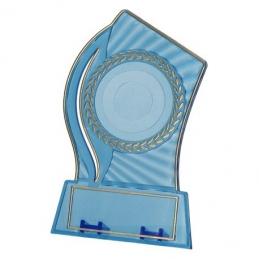 Trofeu Acryl PS150