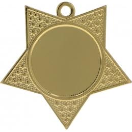 Medalie MMC 18050