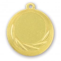 Medalie E 401