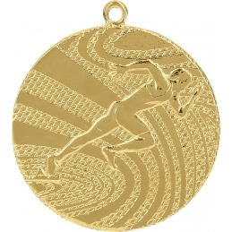 Medalie MMC 1740