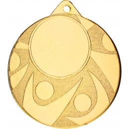 Medalie MMC 5850
