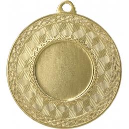Medalie MMC 8650
