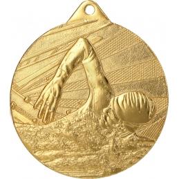Medalie MMC 7750