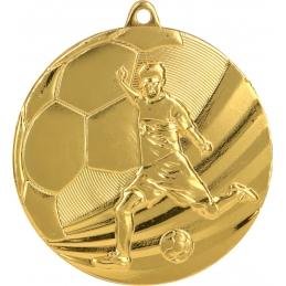 Medalie MMC 5055