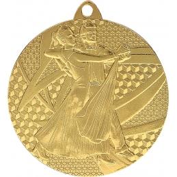Medalie MMC 7850