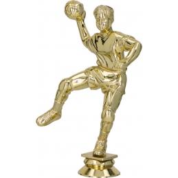 Figurină plastic handbal F63