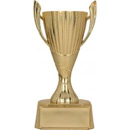Cupă plastic 9202