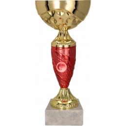 Cupă 9057