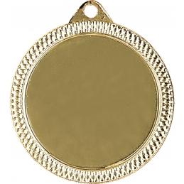 Medalie MMC 3232