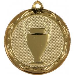 Medalie MMC 1032
