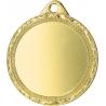 Medalie MMC 1132