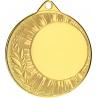 Medalie ME 0240