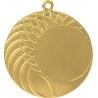 Medalie MMC 1040