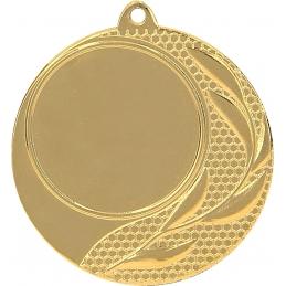 Medalie MMC 2540