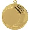 Medalie MMC 9040