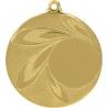 Medalie MMC 9850