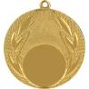 Medalie MMC 14050