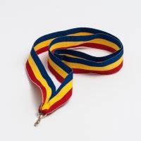 Șnur medalii