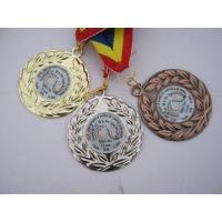Personalizare medalii